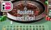 roulettemetideal 75x44