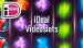 ideal videoslots 75x44
